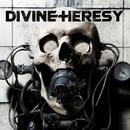 Failed Creation/Divine Heresy