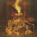 Arise/Sepultura