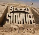 Slowlife (Video Edit)/Seeed