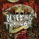 Anti-Hero/Bleeding Through