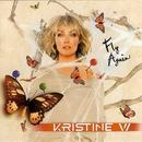 Fly Again/Kristine W.