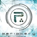 Icarus Lives/Periphery