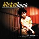 Leader Of Men/Nickelback