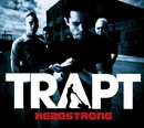 Headstrong (Live)/Trapt