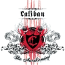 I Will Never Let You Down/Caliban