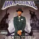 Crook For Life/Mr. Pookie