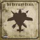 Shores Of California/The Dresden Dolls