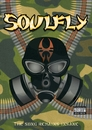 Roots Bloody Roots/Soulfly