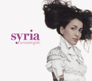 Senza regole/Syria