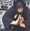 Music Monks (The See(e)dy Monks)/Seeed