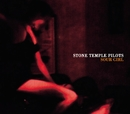 Sour Girl/Stone Temple Pilots