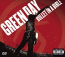 Holiday (Live Video)/Green Day