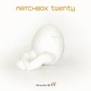 Unwell/Matchbox Twenty