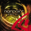 The Truth  Radio Edit audio/Nonpoint