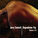 Anger Rising/Jerry Cantrell