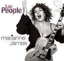 Les People/Marianne James