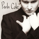 I Am So Ordinary/Paula Cole Band