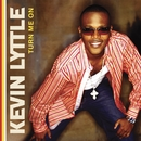 Turn Me On (video) original little X video edited to new album audio/Kevin Lyttle