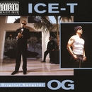 Lifestyles Of The Rich And Infamous/Ice T