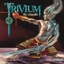 Becoming The Dragon/Trivium