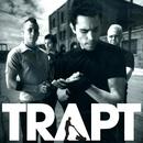 Made of Glass(live)/Trapt - Warner Bros. (1000)