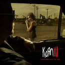 Let The Guilt Go/Korn
