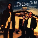 Broken Hearted Savior/Big Head Todd and The Monsters