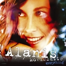 Everything/Alanis Morissette