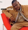 Last Drop/Kevin Lyttle