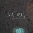 Mentimi/La Crus