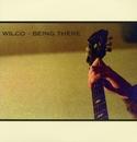 Outtasite/Wilco