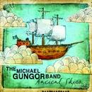 White Man/The Michael Gungor Band