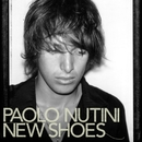 New Shoes/Paolo Nutini