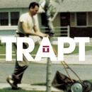 Still Frame/Trapt - Warner Bros. (1000)