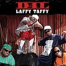 Laffy Taffy [Digital Video]/D4L