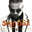 Hold My Hand/Sean Paul