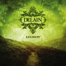 Frozen (Video)/Delain
