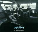 If You're Gone/Matchbox Twenty