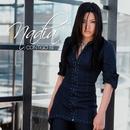 Contigo si (Dueto con Yahir -Video Oficial-)/Nadia