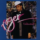 I Want To Be Your Man/Roger