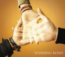 WINDING ROAD(歌詞付)/絢香×コブクロ