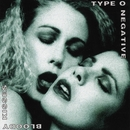 Black No. 1/Type O Negative
