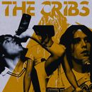 Mirror Kissers [video]/The Cribs