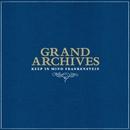 Oslo Novelist/Grand Archives