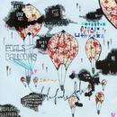 Balloons/Foals