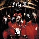 Spit It Out/Slipknot
