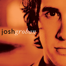 You Raise Me Up/Josh Groban