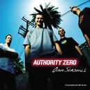 Over Seasons  (Edit #2)/Authority Zero
