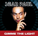 Gimme The Light/Sean Paul