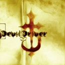 Nothing's Wrong?/DevilDriver